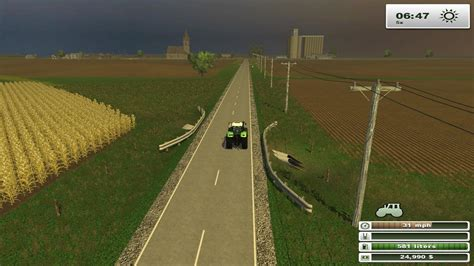 us maps for farming simulator 2013 modern american farming map fs 2013 html autos post