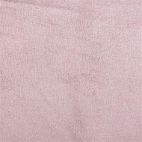 plain upholstery fabric soft plain luxury boutique velvet seating curtains cushion