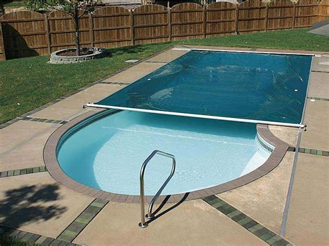 covered swimming pool pool safety covers pools for home