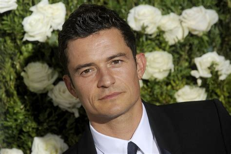 orlando bloom dated all the women orlando bloom has dated over the years jetss