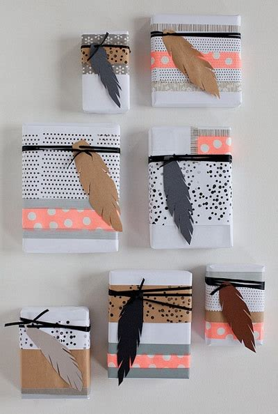 design inspiration gifts gift wrapping inspiration nordicdesign