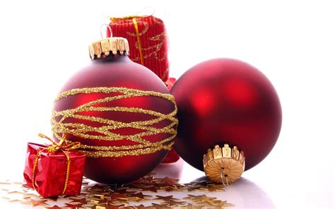 twelve days of christmas ball ornament tree ornaments invitation template