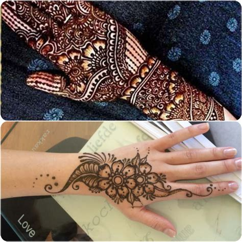 2016 new mehndi designs best turkish mehndi designs for ladies 2016 stylo planet