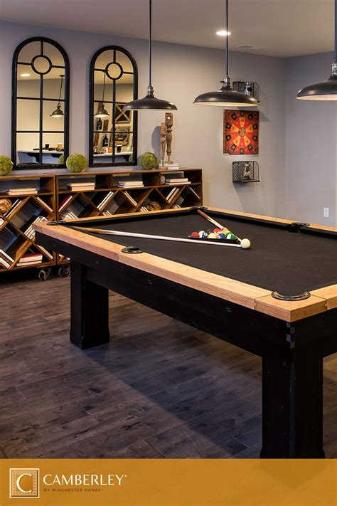pool table lighting options pool table lights cabin lighting best rustic ideas on