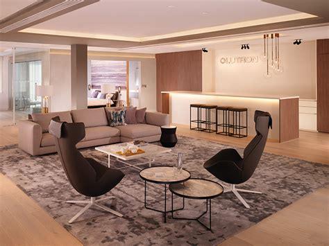 home expo design center dallas tx 100 home expo design center dallas tx colors mg 6569