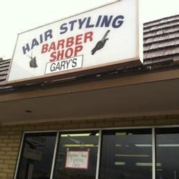 gary s barber shop barbers 1910 e aztec ave gallup
