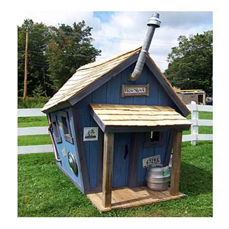 crooked dog house 17 best images about wacky playhouse on pinterest bespoke outdoor