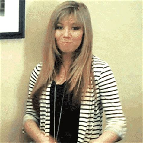 jennette mccurdy tattoo news review week of march 2 2014 jennette