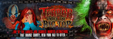 haunted house attractions orange county haunted houses haunted houses in orange