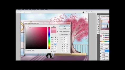 paint tool sai speedpaint paint tool sai speed paint no ki