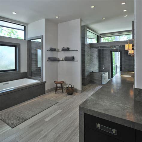 master bathroom ideas eae builders modern living contemporary bathroom houston by