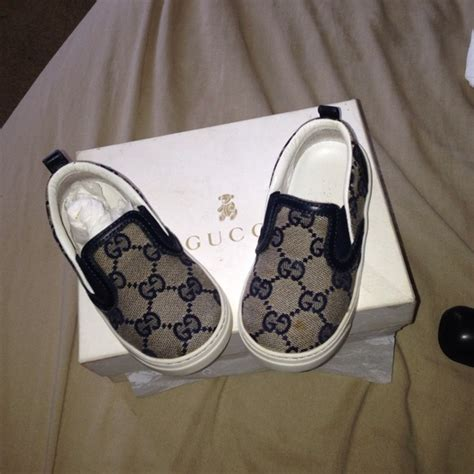 gucci shoes for toddler 46 gucci other toddler gucci shoes from tavia s