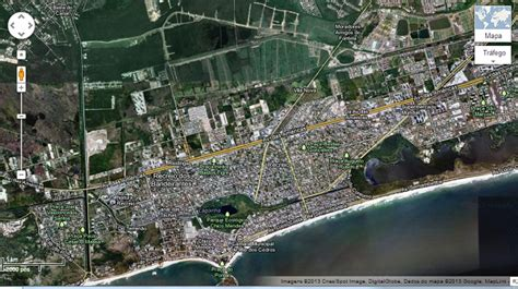 imagenes satelitales google earth vivo entenda os modos de visualiza 231 227 o do google maps earth