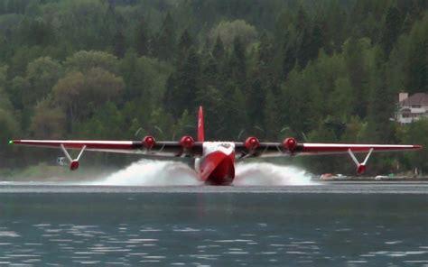 boat crash hawaii martin jrm mars quot hawaii mars quot water bomber approach and