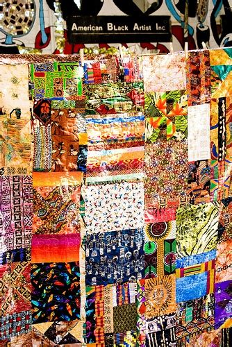 bead shop houston 65 best bead museum houston houston bead museum images on