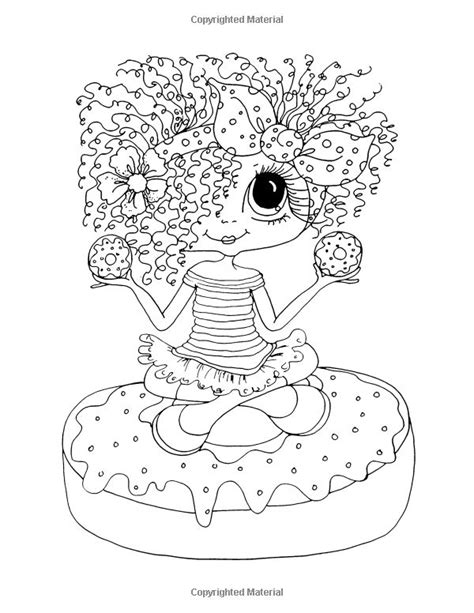 sherri baldy my besties rosie s coloring book books 818 best images about clipart on coloring