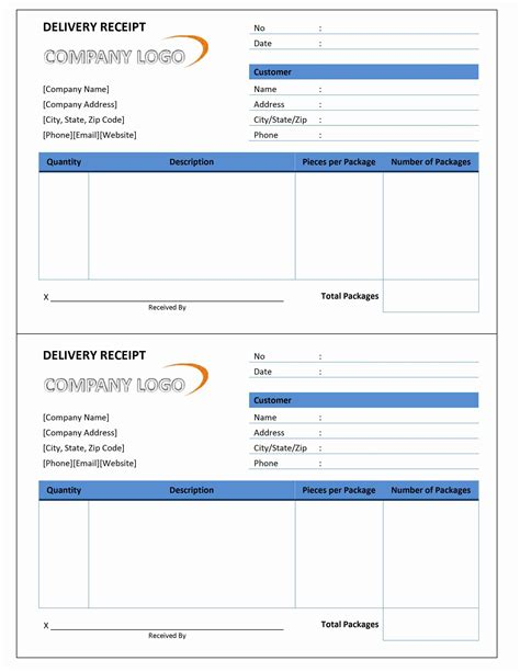 donation invoice template invoice template ideas