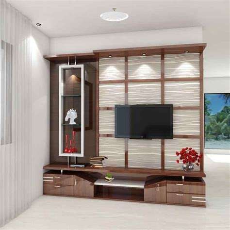 interior design courses in interior design courses in chennai interior design