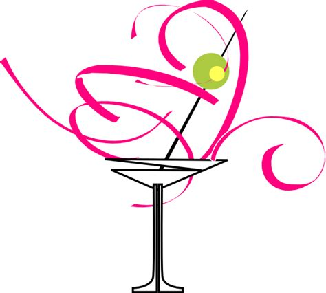 martini glasses clipart martini glass clip art at clker com vector clip art