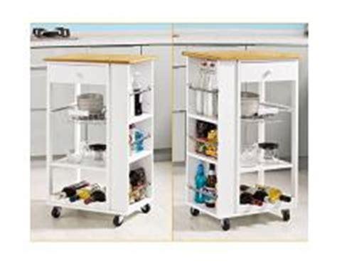 carrellino cucina carrello da cucina in legno 187 acquista carrelli da cucina