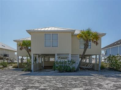 houses in gulf shores for rent egret gulf shores vacation house rental meyer vacation