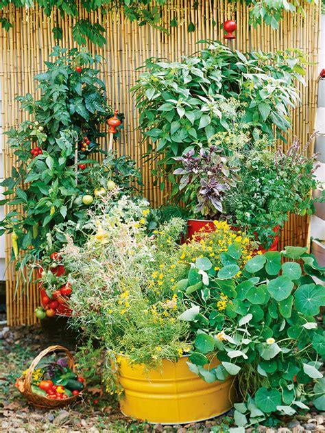 Unique Garden Decor Ideas Planning Your Vegetable Garden