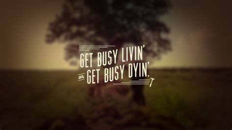 desktop wallpaper for mac quotes 1920x1080 the shawshank redemption quote desktop pc and