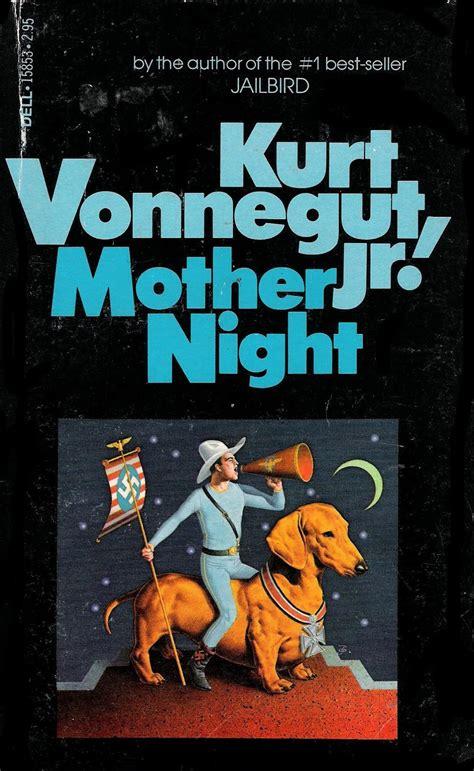 mother night phlets of destiny mother night