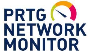 prtg network monitor инструкция на русском
