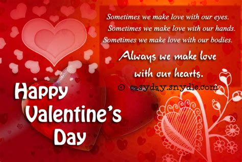 valentines day messages happy valentines day messages wishes and valentines day