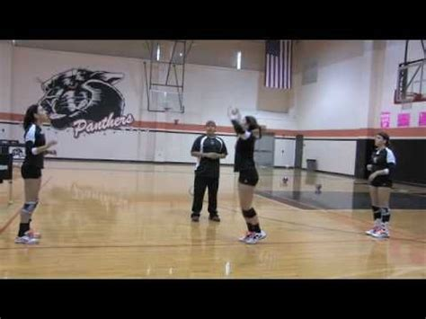 good setter drills 1000 images about volleyball practice on pinterest