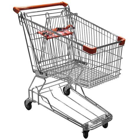 shopping cart supermarket grocery shopping cart