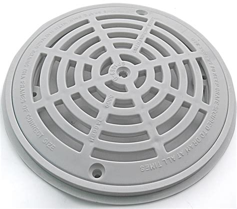 Pool Floor Drain by Popular Drain Pipe Fitting Buy Cheap Drain Pipe Fitting Lots From China Drain Pipe Fitting