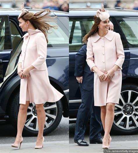 Elizabeth Blouse Blouse Murah baju kate middleton newhairstylesformen2014