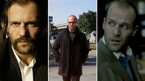 list of films jason statham has been in the top 25 finest jason statham films den of geek