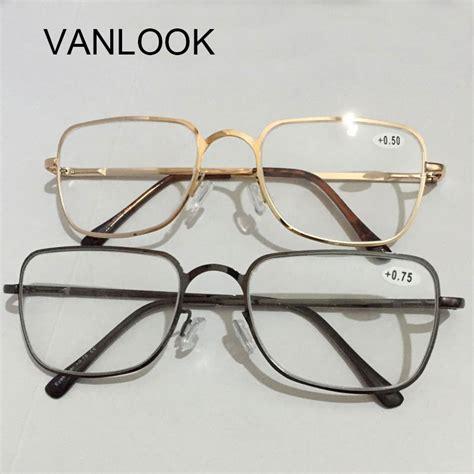get cheap 350 reading glasses aliexpress