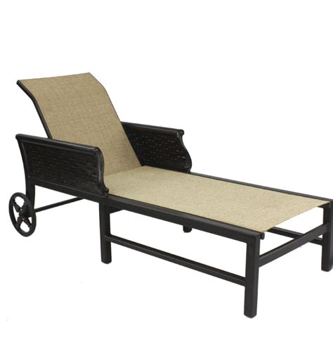 chaise in english northern virginia castelle english garden sling chaise