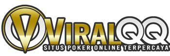 viralqq link alternatif situs pkv games terpercaya