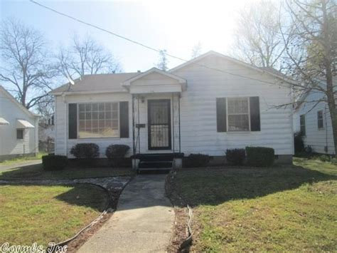 houses for sale in north little rock ar north little rock arkansas reo homes foreclosures in north little rock arkansas