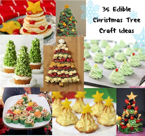 christmas crafts better homes and gardens home 2016