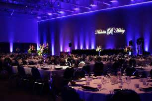 wedding reception south book your wedding reception venue sioux falls convention