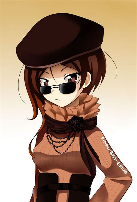 coco x reader 1000 images about cfvy on pinterest rwby velvet and art