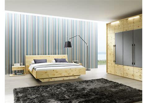 Schlafzimmer Zirbe by Schlafzimmer Zirbenholz Goetics Gt Inspiration Design