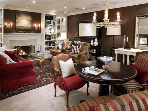 Como Jogar Modern Living Room Escape Tipos De Chimeneas Perfectas Para Un Hogar Acogedor