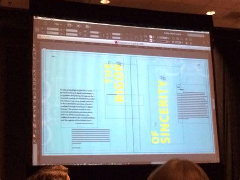 fixed layout epub features pepcon sneak peek reveals indesign s new fixed layout epub