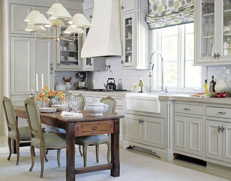 country living 500 kitchen ideas 702 the fashionable kitchen