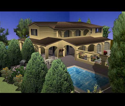 home design 3d arreda e costruisci la tua casa su iphone e home design 3d 2011 basic