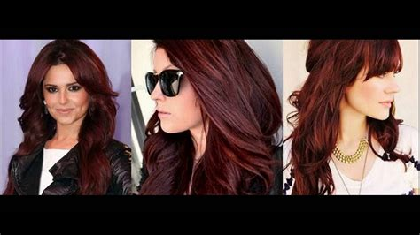 ginger hair color at home how to get ginger hair color at home steps to do youtube
