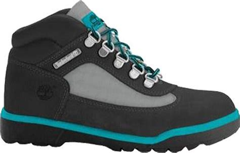 timberland boat shoes turquoise pinterest the world s catalog of ideas