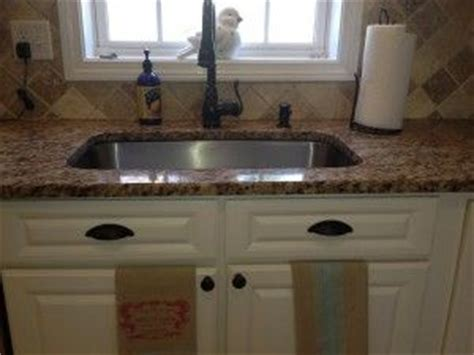 sherwin williams downy kitchen cabinets painted kitchen cabinets and cabinets on